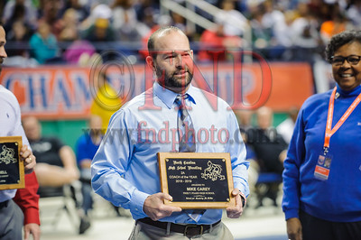 2019NCHSAAWrestlingFinals (23 of 1802)