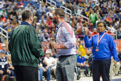 2019NCHSAAWrestlingFinals (17 of 1802)