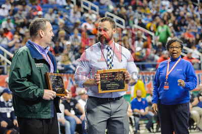 2019NCHSAAWrestlingFinals (16 of 1802)
