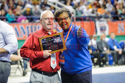 2019NCHSAAWrestlingFinals (18 of 1802)