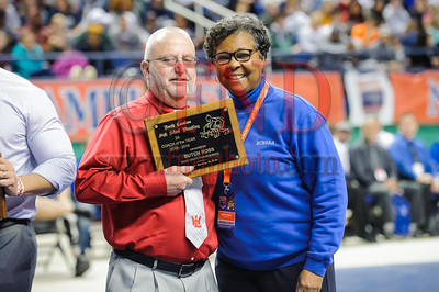 2019NCHSAAWrestlingFinals (19 of 1802)
