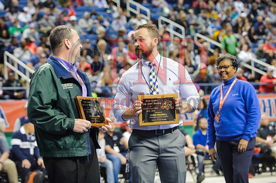 2019NCHSAAWrestlingFinals (14 of 1802)