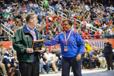 2019NCHSAAWrestlingFinals (10 of 1802)
