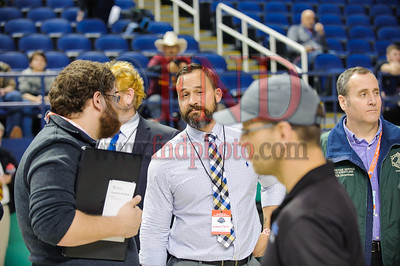 2019NCHSAAWrestlingFinals (6 of 1802)