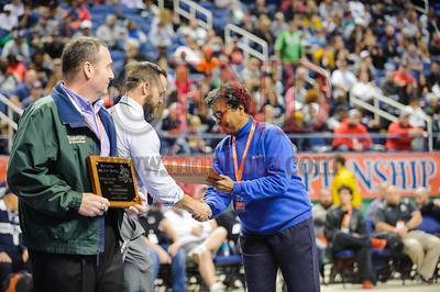 2019NCHSAAWrestlingFinals (11 of 1802)