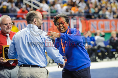 2019NCHSAAWrestlingFinals (21 of 1802)