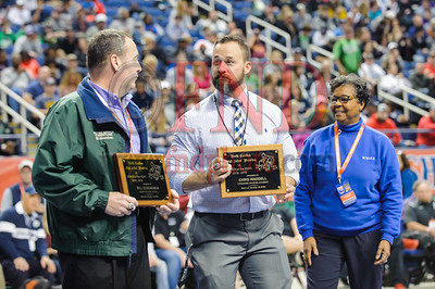 2019NCHSAAWrestlingFinals (13 of 1802)