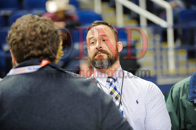 2019NCHSAAWrestlingFinals (4 of 1802)