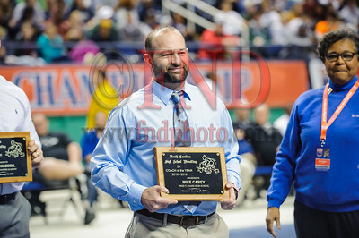 2019NCHSAAWrestlingFinals (24 of 1802)
