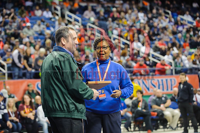 2019NCHSAAWrestlingFinals (8 of 1802)