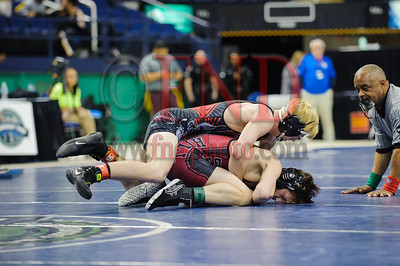 2019NCHSAAWrestlingFinals (1335 of 1802)
