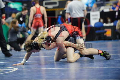 2019NCHSAAWrestlingFinals (1348 of 1802)