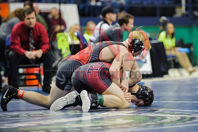 2019NCHSAAWrestlingFinals (1356 of 1802)