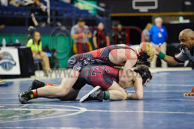 2019NCHSAAWrestlingFinals (1334 of 1802)