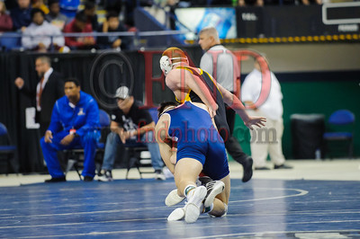 2019NCHSAAWrestlingFinals (151 of 1802)