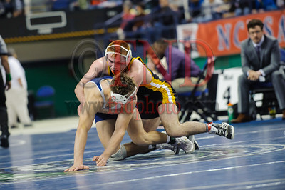 2019NCHSAAWrestlingFinals (171 of 1802)
