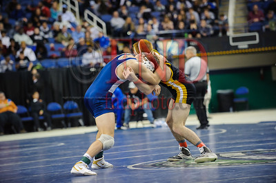 2019NCHSAAWrestlingFinals (138 of 1802)
