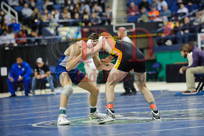 2019NCHSAAWrestlingFinals (137 of 1802)