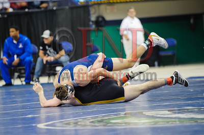 2019NCHSAAWrestlingFinals (144 of 1802)