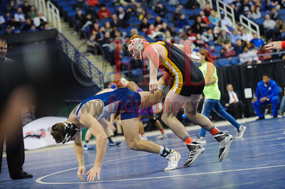 2019NCHSAAWrestlingFinals (161 of 1802)