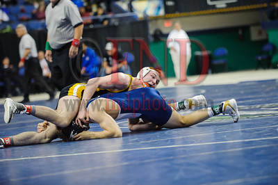 2019NCHSAAWrestlingFinals (157 of 1802)