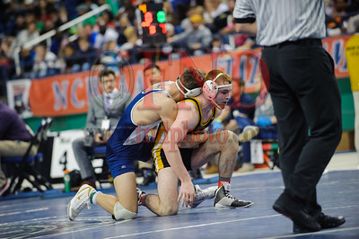 2019NCHSAAWrestlingFinals (164 of 1802)