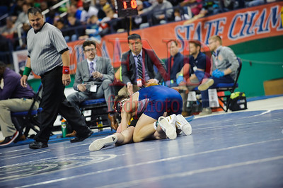 2019NCHSAAWrestlingFinals (167 of 1802)