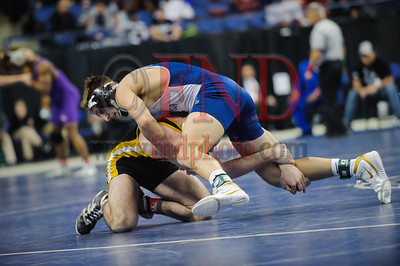 2019NCHSAAWrestlingFinals (160 of 1802)