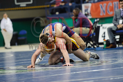 2019NCHSAAWrestlingFinals (162 of 1802)