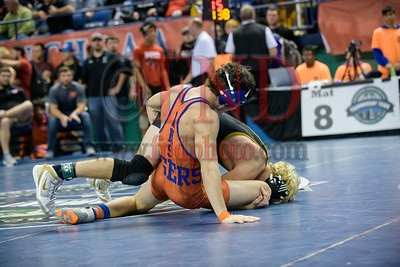 Will Flores138Consi1stRnd-8