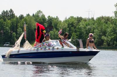 flotilla-2068