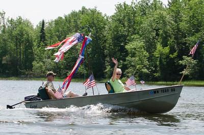 flotilla-2067
