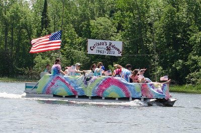 flotilla-2055