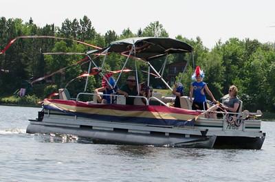 flotilla-2062