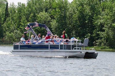 flotilla-2042