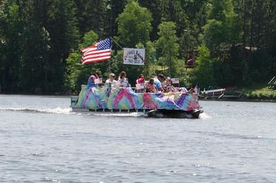 flotilla-2053