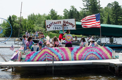 flotilla-1996