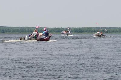 flotilla-2052