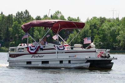 flotilla-2063