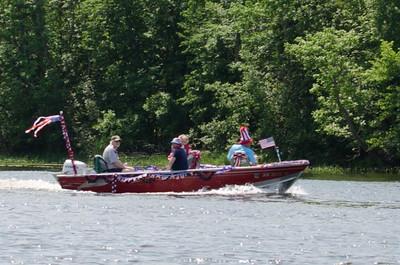 flotilla-2048