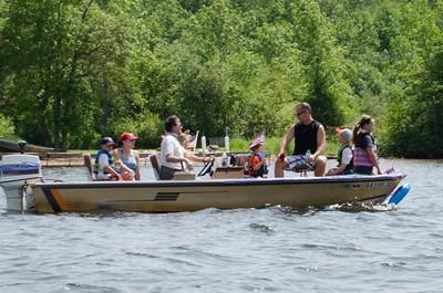 flotilla-2010