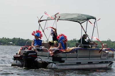 flotilla-2011