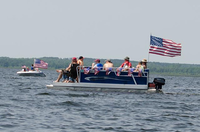 flotilla-2009