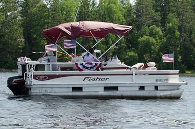 flotilla-2036