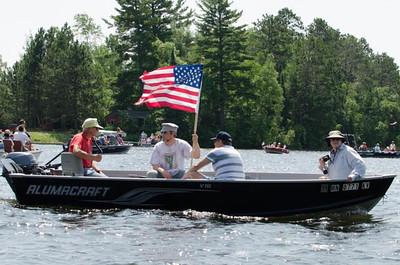 flotilla-2006