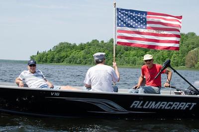 flotilla-2017