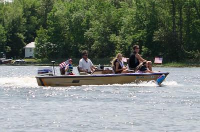 flotilla-2057