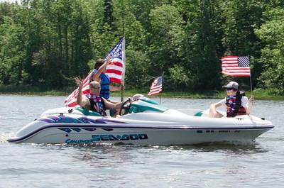 flotilla-2072