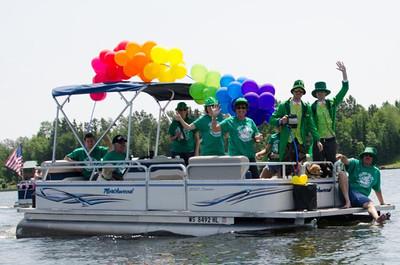 flotilla-2074