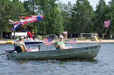 flotilla-2013